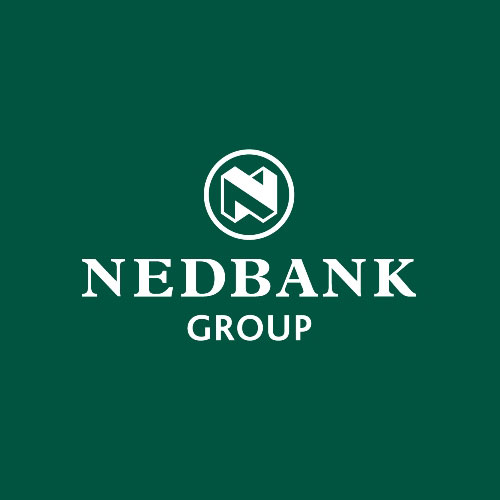 Nedbank  | Haniel Travel