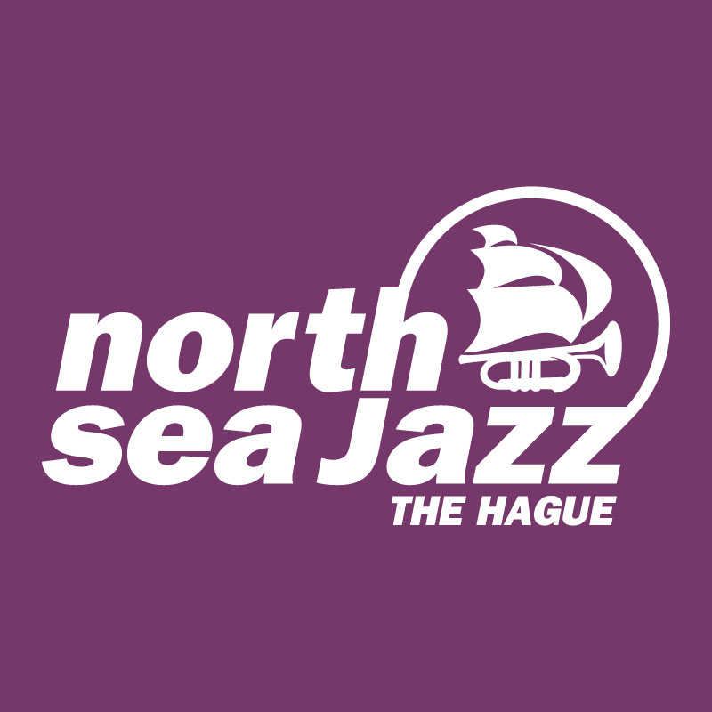 North Sea Jazz Festival | Haniel Travel
