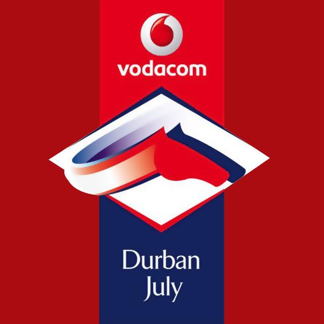 Durban July | Haniel Travel