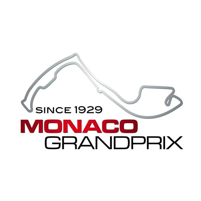Monaco Grand Prix | Haniel Travel