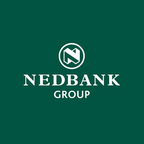 Nedbank  | Haniel Travel